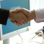8 leçons pour apprendre à vendre